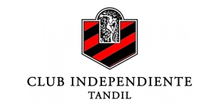 Club Independiente de Tandil